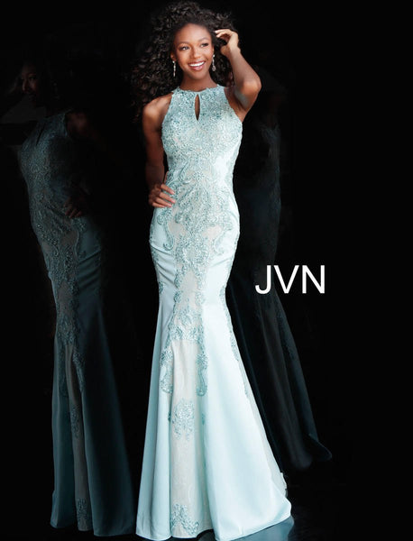 JVN by Jovani 55869