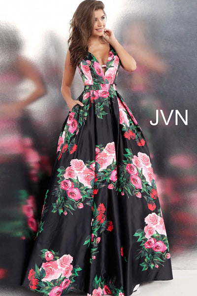 JVN by Jovani 59146