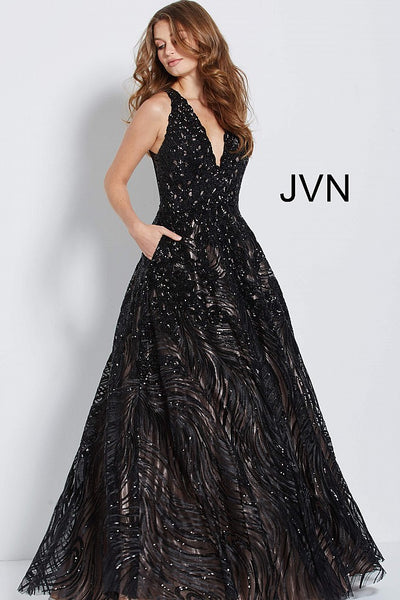 JVN by Jovani 60641