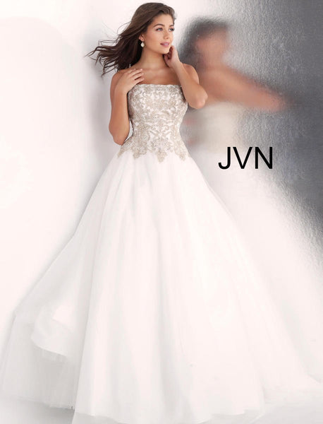 JVN by Jovani 62012