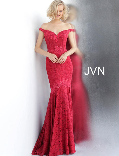 JVN by Jovani 62564