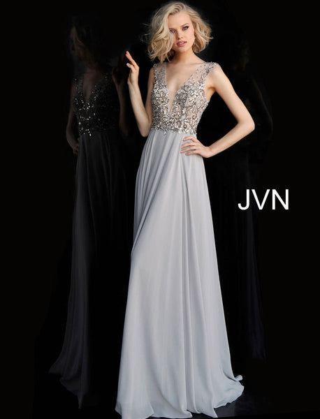 JVN by Jovani 62611
