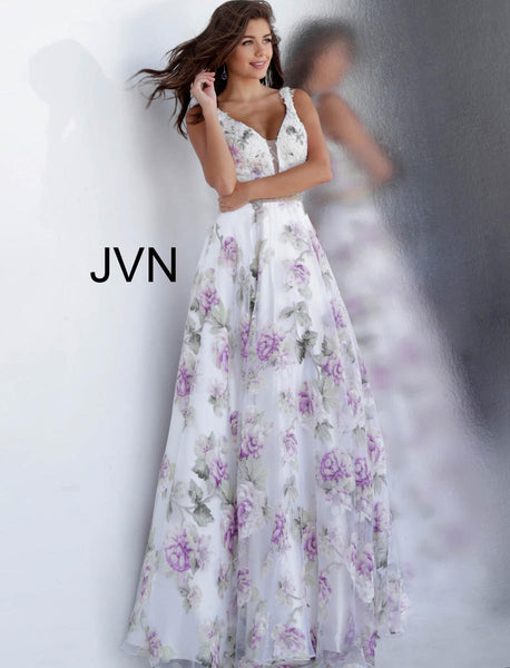 JVN by Jovani 62791