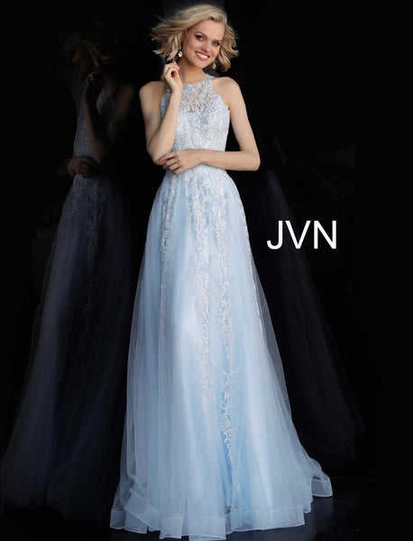 JVN by Jovani 64157