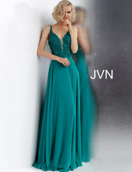 JVN by Jovani 65904