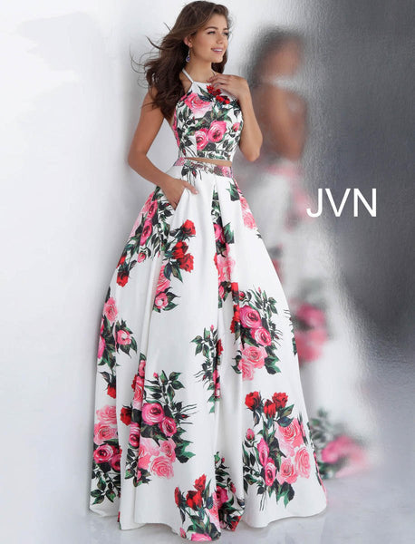 JVN by Jovani 66058