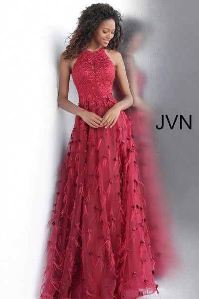 JVN by Jovani 66966