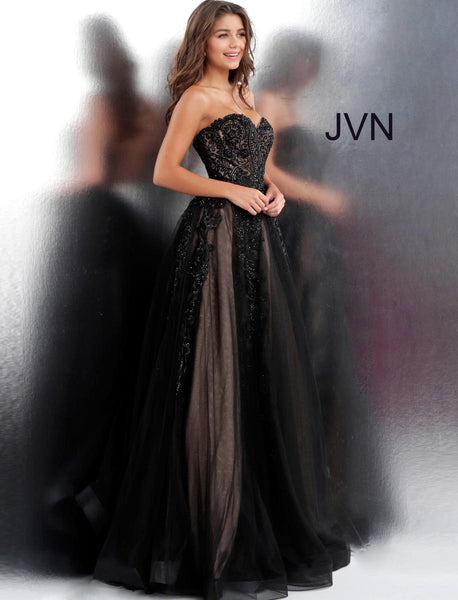 JVN by Jovani 66970