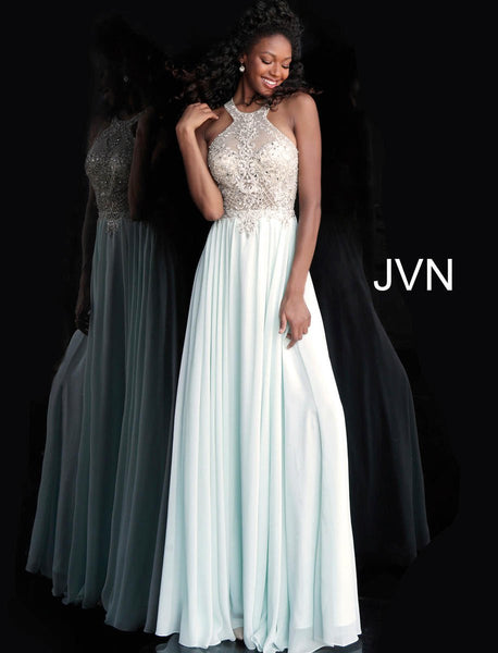 JVN by Jovani 67245