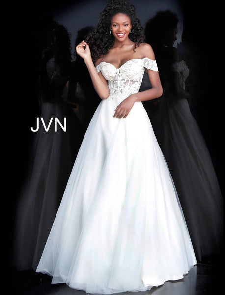 JVN by Jovani 67612