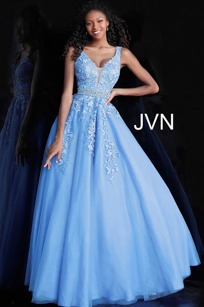 JVN by Jovani 68258