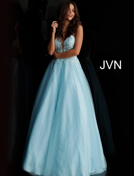 JVN by Jovani 68272