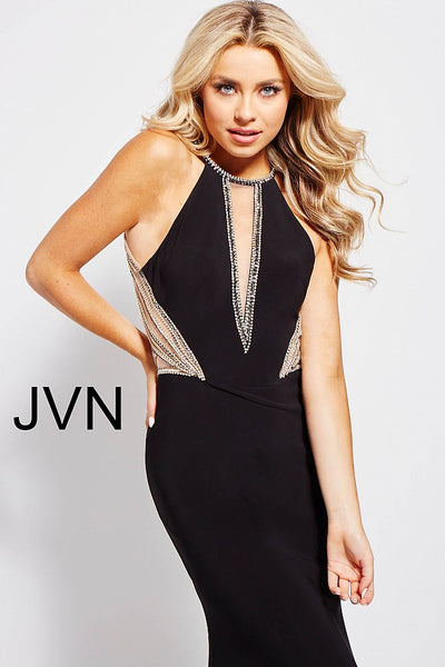 JVN by Jovani 54578