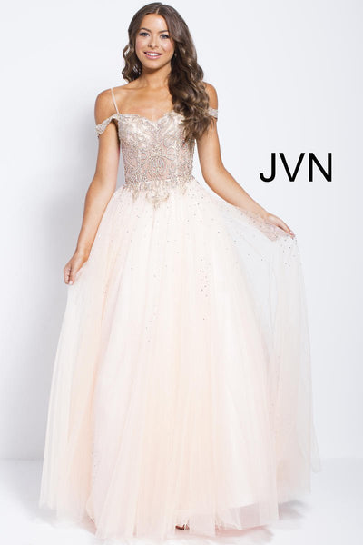 JVN by Jovani 58403