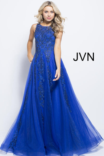 JVN by Jovani 59046
