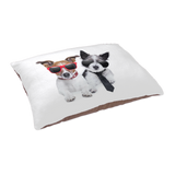 2 Cool Dogs Pet Bed