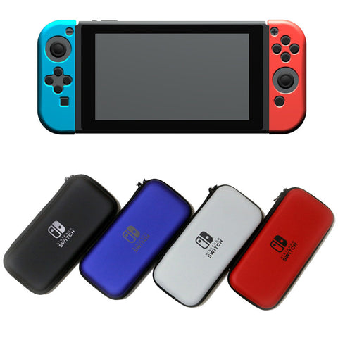 Carrying Case for Nintendo Switch NS Video Game Console Protective Case