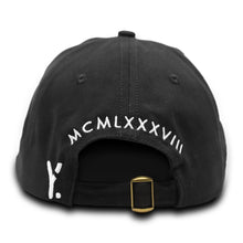 Load image into Gallery viewer, 1988 Hat