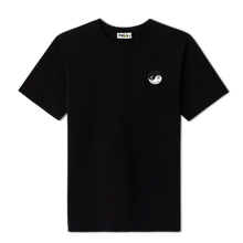 Load image into Gallery viewer, Colorado Yin-Yang Face T-Shirt