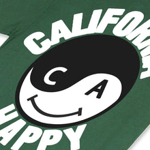 Load image into Gallery viewer, California Happy T-Shirt