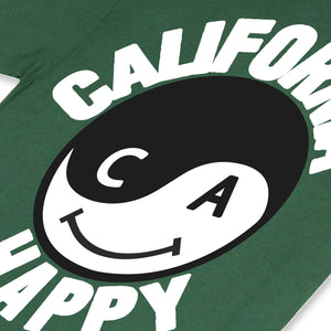 California Happy T-Shirt