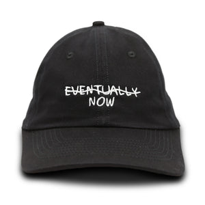 Now Hat