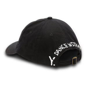 Keith Harring Hat