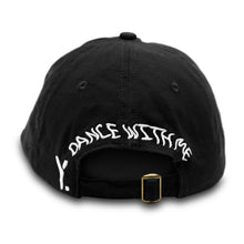 Load image into Gallery viewer, Keith Harring Hat