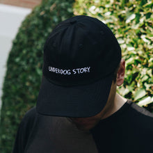 Load image into Gallery viewer, Underdog Story Hat