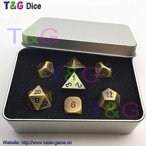 dice-set-dungeons-and-dragons-board-game-buyabargain