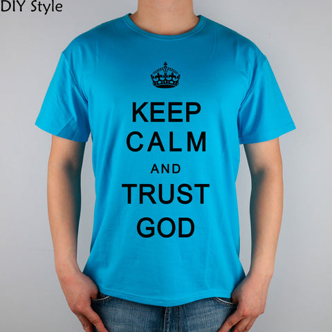 keep-calm-christian-mens-t-shirt