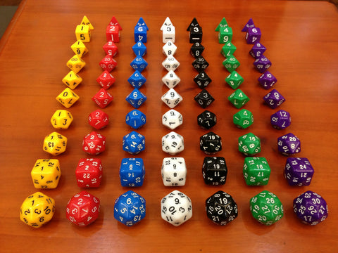 dungeons-and-dragons-dice-buyabargain