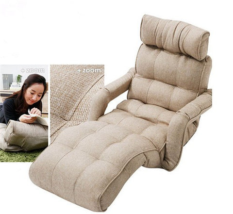 adjustable-lounge-chair-buyabargain