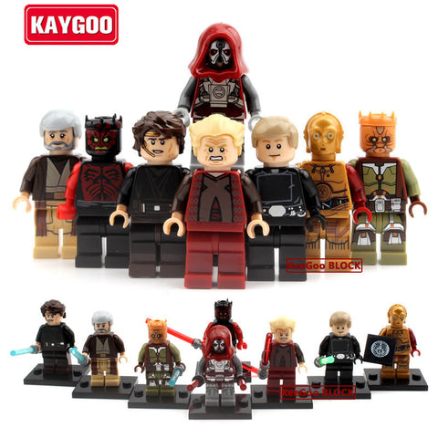 Star-wars-action-figures-building-blocks-buyabargain
