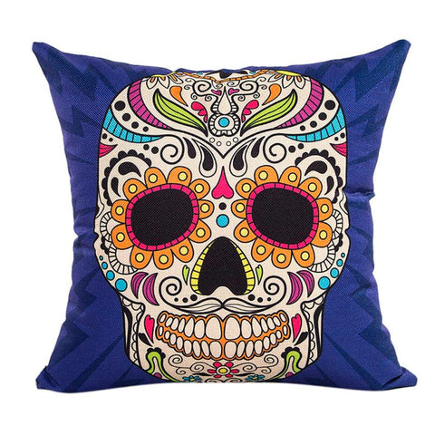 skull-throw-pillow-covers-buyabargain