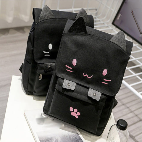 cat-face-childrens-backpack=buyabargain