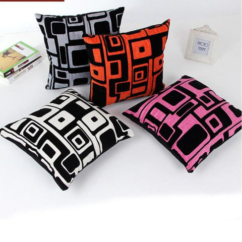 geometric-design-throw-pillow-buyabargain