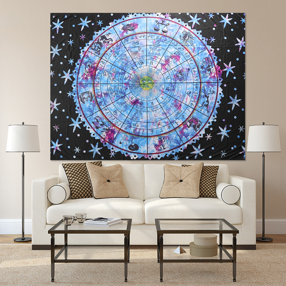 astrology-tapestry-towel-buyabargain