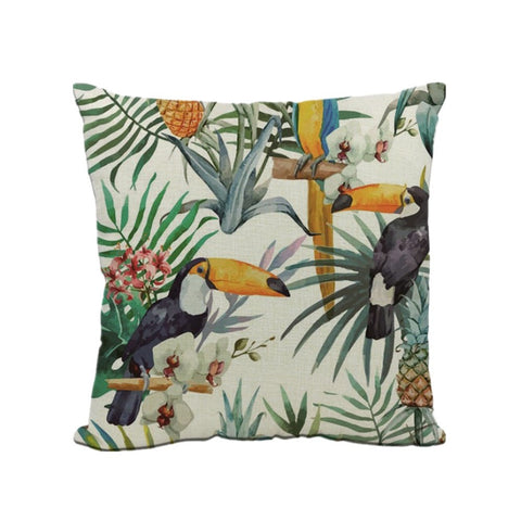 jungle-print-decorative-throw-pillow-buyabargain