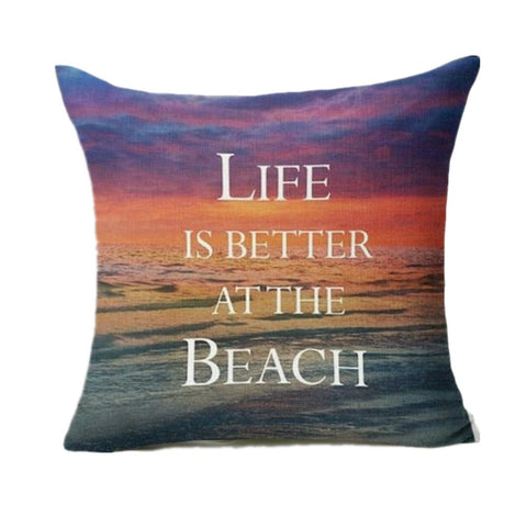 beach-graphic-throw-pillow-cover-buyabargain