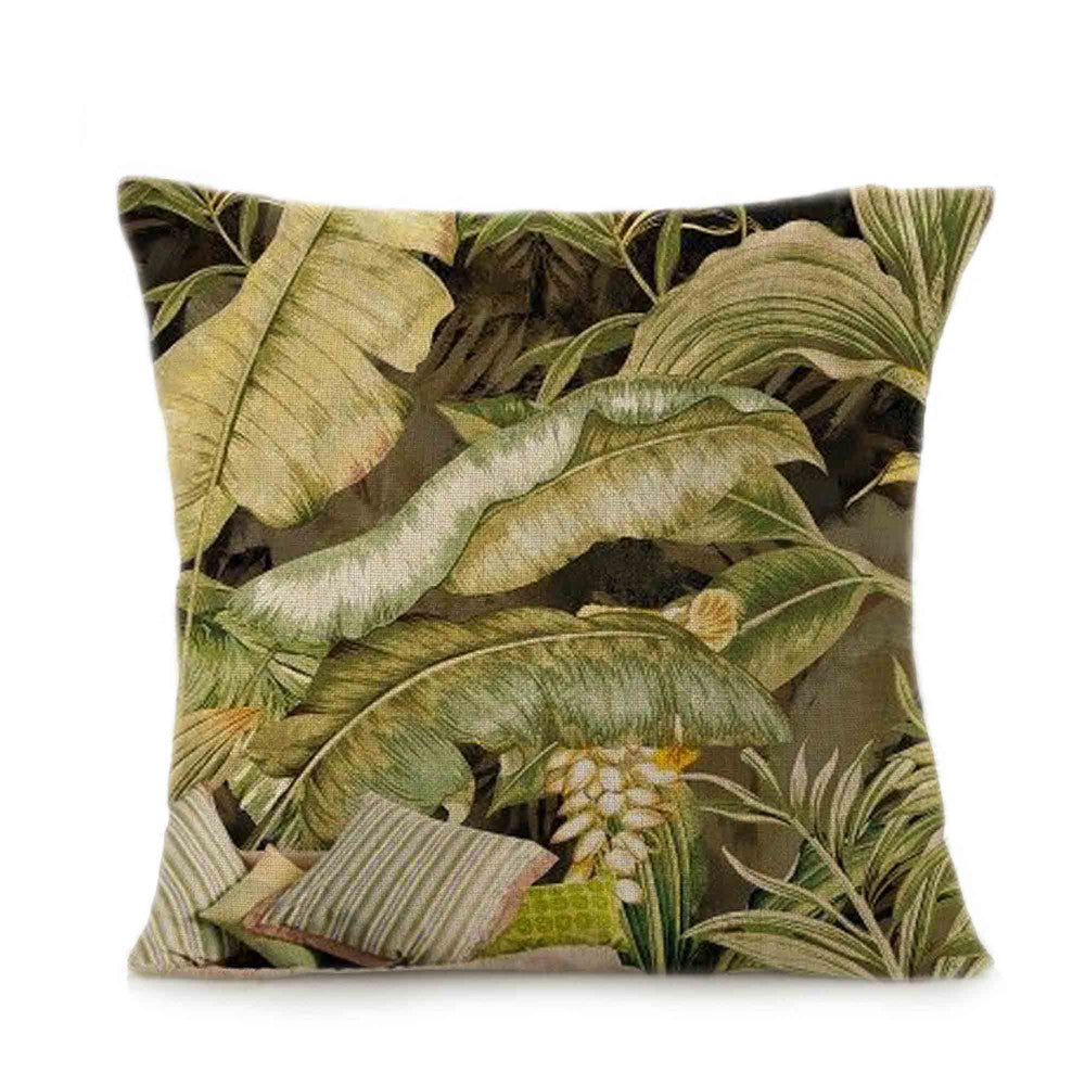 banana-leaf-decorative-throw-pillow-cover-buyabargain