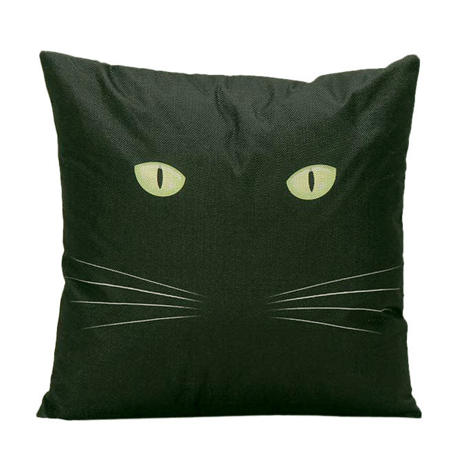 cat-eyes-decorative-throw-pillow-buyabargain