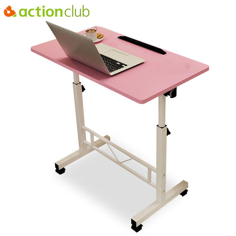 Actionclub Adjustable Computer Desk