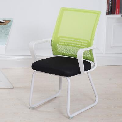 Office Swivel or Stationary Chair