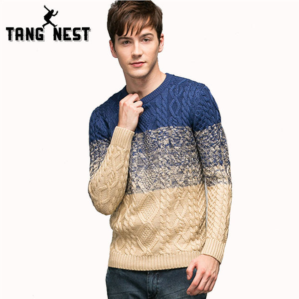 mens-sweater-tri-color-buyabargain