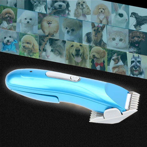 electric-cat-hair-trimmer-buyabargain