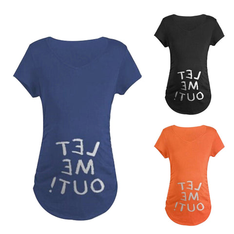 maternity-t-shirt-let-me-out-buyabargain