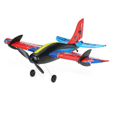 TECHBOY TB-367 Remote Control RC Airplane Drone