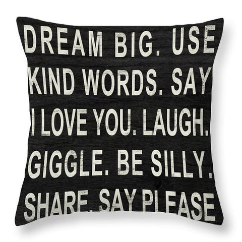 Dream-big-graphic-throw-pillow-buyabargain
