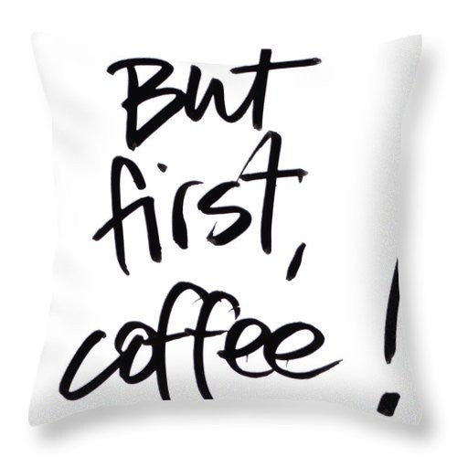 but-first-coffee-graphic-throw-pillow